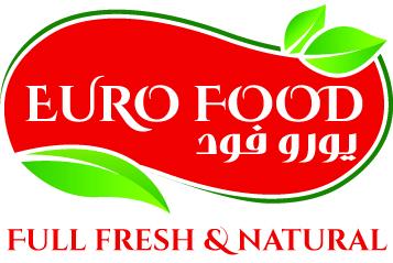 Euro food logo-v2