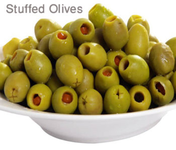 olives-hd-png--1366 copy