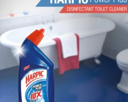 Harpic-Power-Toilet-Cleaner-500-SDL354721838-3-30c94