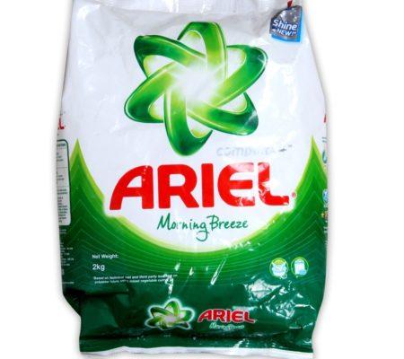 ariel-complete-morning-breeze-washing-powder