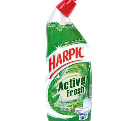 asta-5000146060468-harpic-active-fresh-toilet-cleaner-liquid-pine-750ml-1525260677