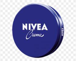 kisspng-lotion-nivea-creme-cream-moisturizer-face-cream-5b2158189dd5e7.0678742115289118966465