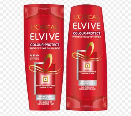 shampoo-png-5a35965ed27e93.7656915315134613428622