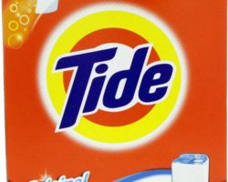 tide-washing-tide-washing-powder-original-scent-tide-washing-powder-5kg-price-tide-washing-pods