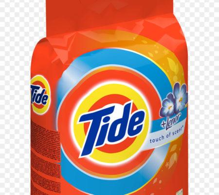 washing-powder-tide-png-5a37c192bc8426.7193618815136034747722