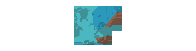 Eurovan International